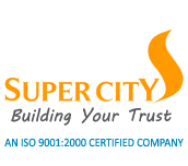 Super City Builders